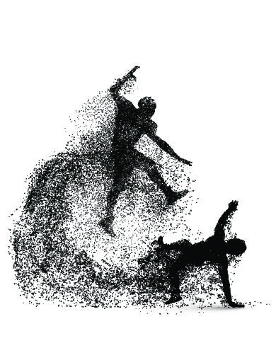 Práce a komunikace s oběťmi domácího násilí